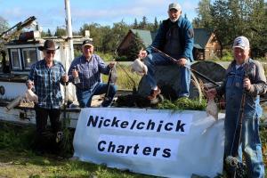 Nickelchich Chrt edited2